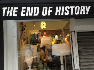 end_of_history